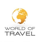 World of Travel Reisebüro