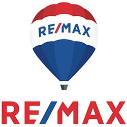 RE/MAX Immo-Team in St. Valentin – Immobilien Reikersdorfer GmbH