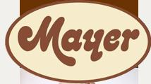 Mayer Bäcker e.U. - Bäckerei-Konditorei-Cafe Mayer