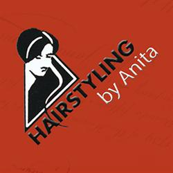 Hairstyling by Anita