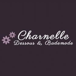 Charnelle Dessous & Bademode
