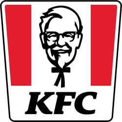 Kfc Restaurant - Kentucky Fried Chicken