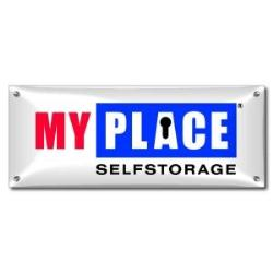 myplace selfstorage tracking support. Black Bedroom Furniture Sets. Home Design Ideas