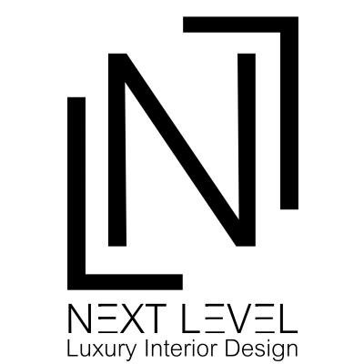 NEXT LEVELuxury Interior Design