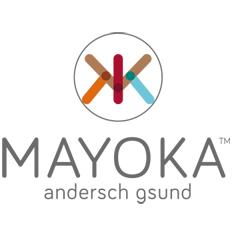 MAYOKA - Massage, Naturheilkunde, Yoga, Kältesauna