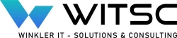 WITSC | Winkler IT - Solutions & Consulting