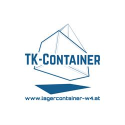 TK-Container