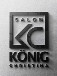 Salon König Christina